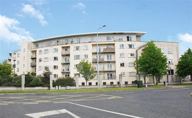 Main image for Apartment 8A, Aras Na Cluaine, Watery Lane, Dublin 22, Clondalkin