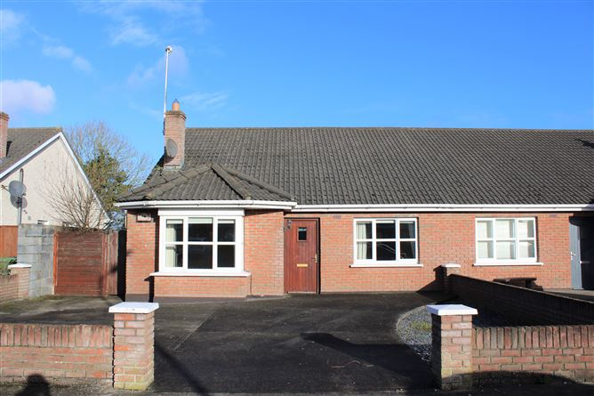 Main image for 69 Woodlawn , Allenwood, Kildare