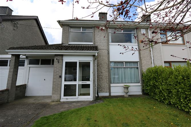 Main image for 81 Maple Drive, Drogheda, Louth