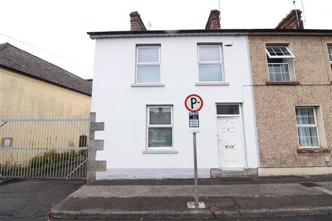 Main image for 15 St. Lelia Street, Limerick City, Limerick