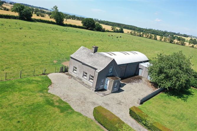 Main image for Straboe, Tullow, Co. Carlow