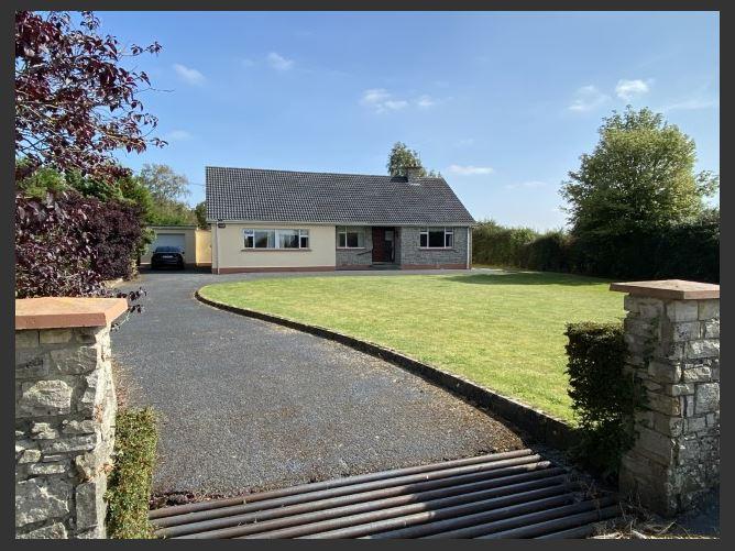 Main image for Dublin Road, Johnstown, Kilkenny