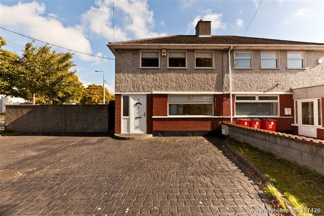 23 Shanowen Avenue Santry Dublin 9 Movehome Estate