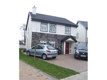 Photo of No 2 College Woods, Castlebar Rd, Balla, Co. Mayo