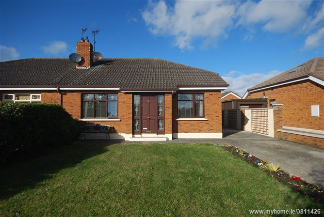 2 Silkwood Court, Mornington, Meath
