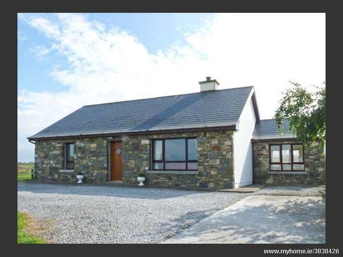 Court Farm Cottage, GLIN, COUNTY LIMERICK, Rep. of Ireland