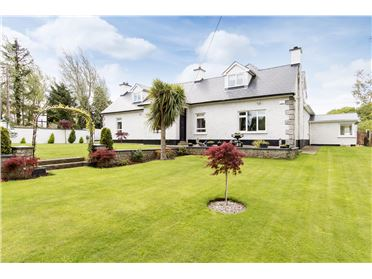 Property image of The Mill House, Kilmashogue Lane, Rathfarnham, Dublin 16