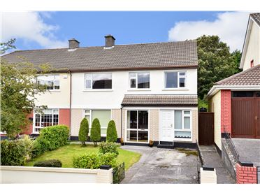Photo of 7 Woodlands Avenue, Renmore, Galway City