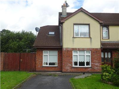 62 Clonard, Westbury, Corbally, Limerick