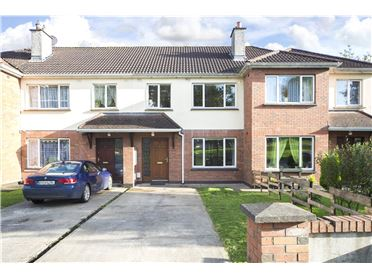 Photo of 25 Ardkeen, Cavan, Co. Cavan, H12 FA31