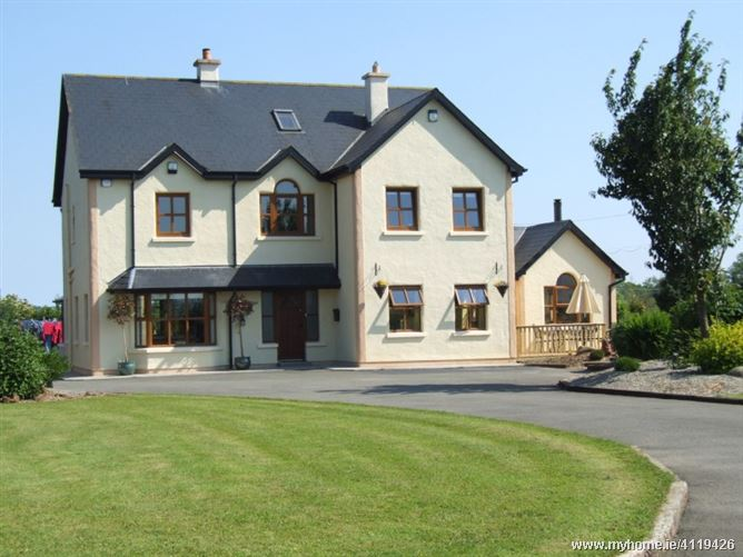 Photo of Warm welcoming home for all guests, Enniscorthy, Co. Wexford