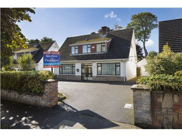 Main image of 19 Longlands, Swords, Dublin