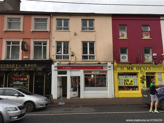 Photo of 86 Main Street, Midleton, Co. Cork