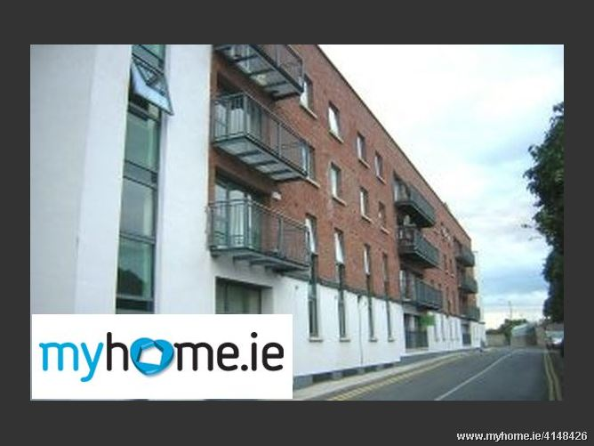 Shelbourne Park St. Lotts Road, Ringsend, Dublin 4