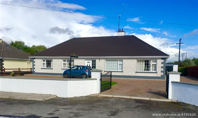 Property image of Strokestown Road, Ballyleague, Roscommon
