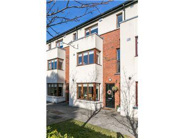 Property image of 4 The Avenue, Carrickmines Manor, Carrickmines, Dublin 18