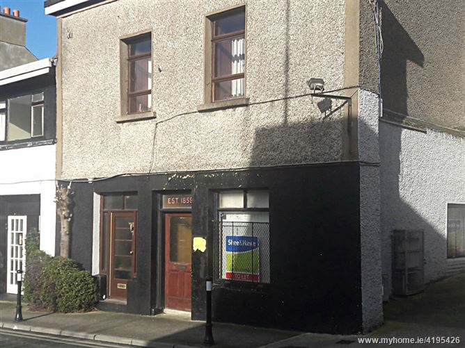 Main image for Greystone Street, Carrick-on-Suir, Tipperary