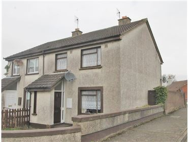 Photo of 3162 Avondale Drive, Kilcullen, Kildare