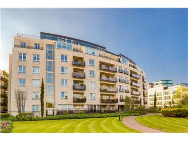 Photo of 23 The Oaks, Herbert Park Lane, Ballsbridge, Dublin 4