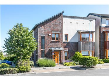 Photo of 7 Dalriada Court , Knocklyon,   Dublin 16