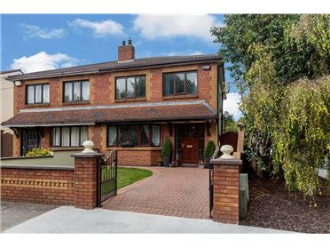 Main image of 19 Carlton Court, Swords, County Dublin