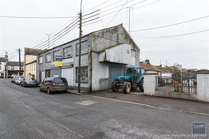 Main image for Church Road, Kilnaleck, Cavan