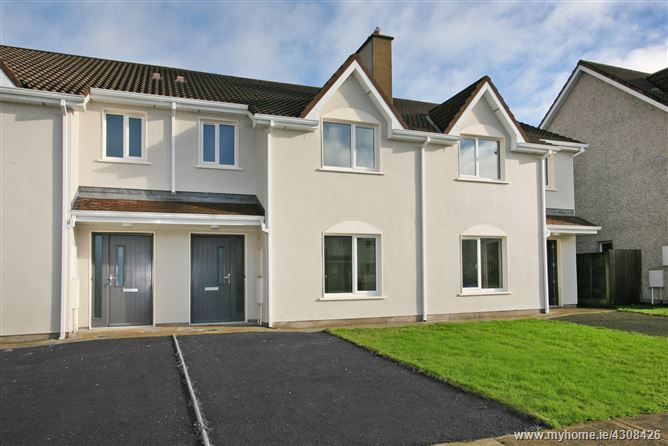Main image for 154 Carrowkeel, Woodhaven, Castletroy, Limerick