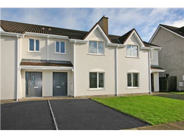 Main image of 153 Carrowkeel, Woodhaven, Castletroy, Limerick