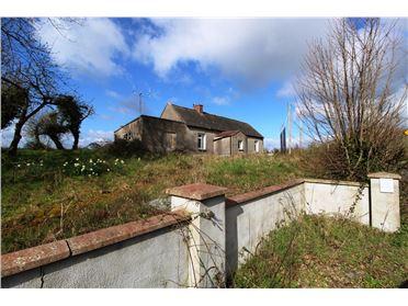 Photo of Dunmore, Kilkenny, Kilkenny