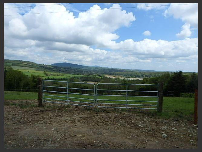Main image for Glebe, Bunclody, Co. Wexford
