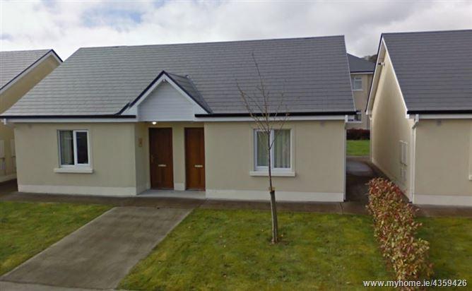 Image for 3 Portumna Retirement Village, St. Brendans Road, Portumna, Galway