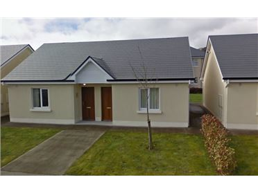 House for sale in Portumna, Galway - MyHome ie