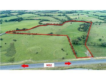 Image for Killynan Pratt, Cloghan, Mullingar, Westmeath