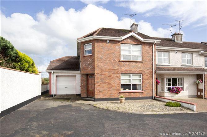 Main image for 1 Greenlough Park, Ballinagh Road, Cavan, H12 HR83
