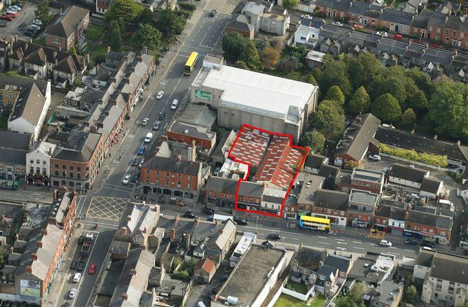Main image for 168-169 Phibsborough Road,Phibsborough,Dublin 7