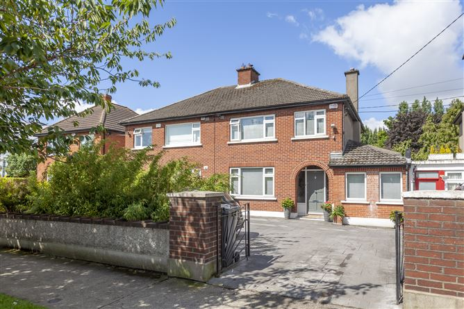 29 Cypress Grove Road, Templeogue, Dublin 6W