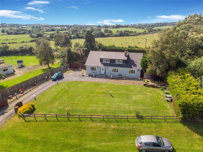 Main image for Ballyedmond House, Ballyedmond, Wexford