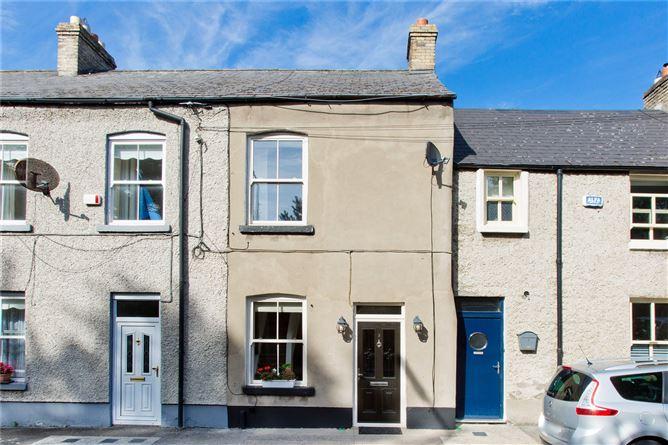 Main image for 3 Loreto Terrace, Rathfarnham, Dublin 14, D14 W1C6