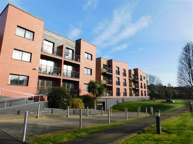 Main image for 202 The Willows, Boreenmanna Road, City Centre Sth, Cork