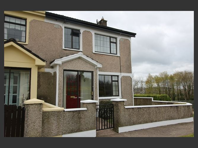 Main image for 7 Thorndale Estate, Dublin Hill, Cork, T23 Y6Y5