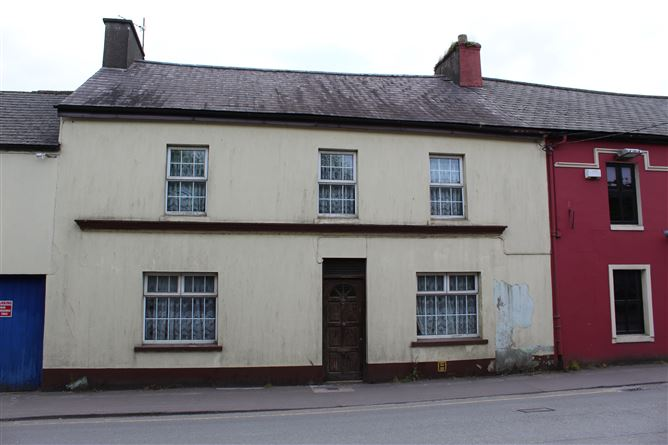 Main image for Lower Massytown, Macroom, Cork