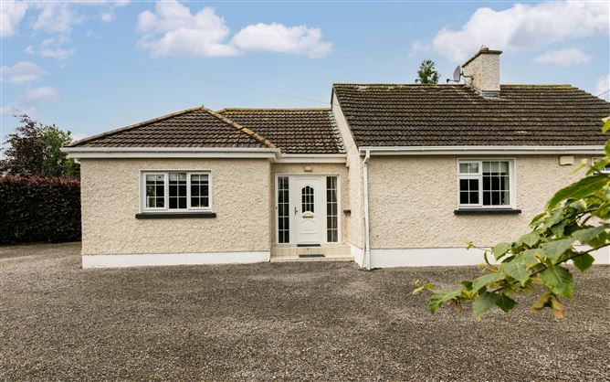 Main image for Hollymount, Bo Choill Road, Co. Laois, Ireland, Carlow Town, Carlow