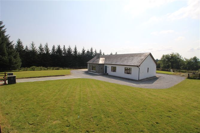 Main image for Toornanaunagh, Gneeveguilla, Rathmore, Kerry