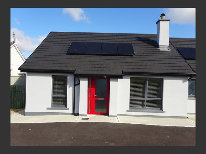 Main image for 1 Ballyhaunis Road, Knock, Co. Mayo