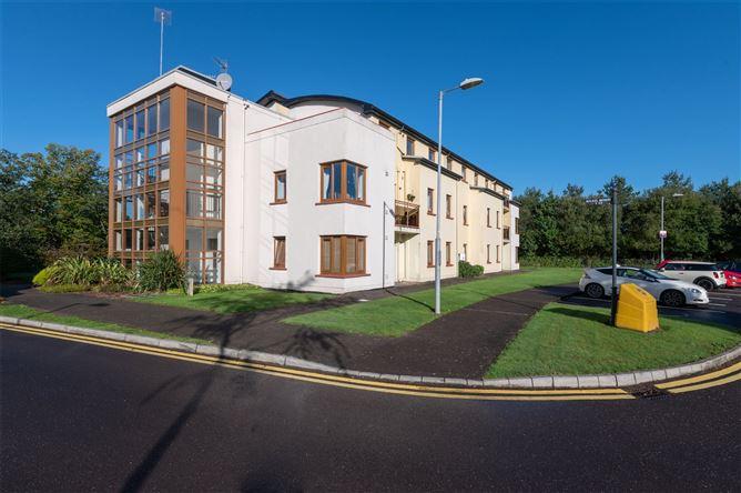 Main image for 6 Hazel House,Garrane Darra,Wilton,Cork,T12 TX05