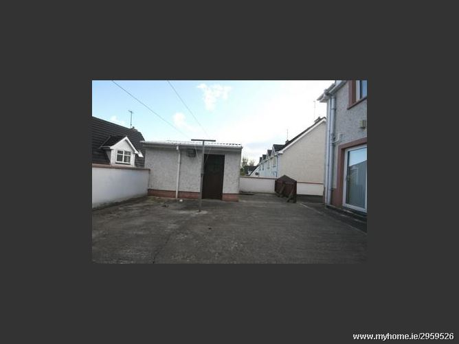Original  Net  Self Catering Accommodation In Letterkenny  Letterkenny Guide