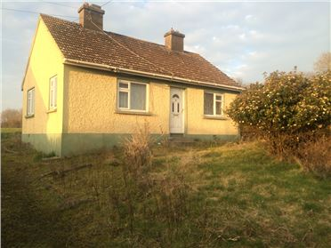 Photo of Coolkerry, Rathdowney, Laois