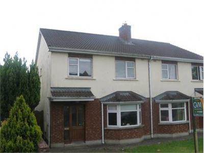 96 Curragh Birin, Castletroy, Co. Limerick