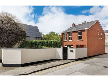 Main image of 19 Percy Lane, Ballsbridge, Dublin 4