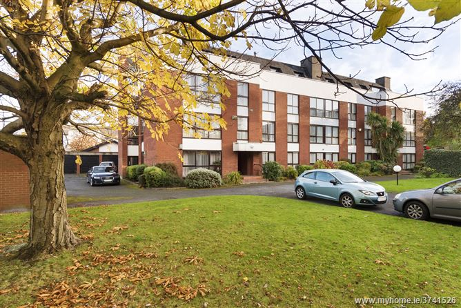Photo of Apartment 19, Ashbrook House, Sallymount Avenue, Ranelagh, Dublin 6